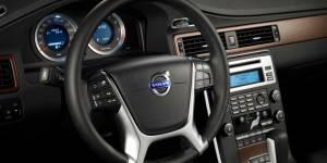 Volvo S80 (2.gen) ( od 2006. -)